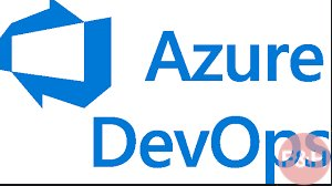 Senior Azure DevOps Engineer