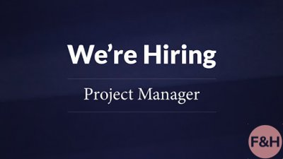 Casino Manager (Project Manager)