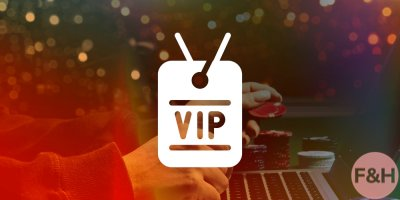 VIP Account Manager