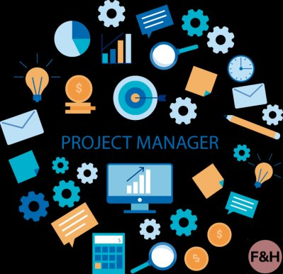 Project Manager (Fixed Bid project)