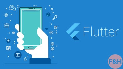 Flutter Developer